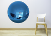 Sapphire-blue-convex-mirror.png