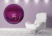 Mystic-purple-convex-mirror.png
